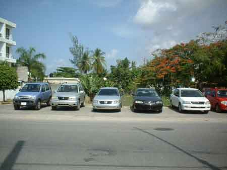car rental santo domingo dominican republic	  best deal rent car boca chica, santo domingo, dominican republic