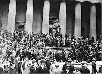1929_stock_market_crash.jpg