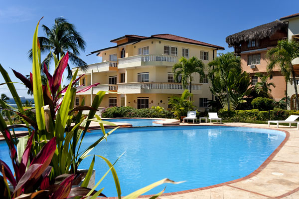 dominican republic hotels boca chica hotels santo domingo hotels guayacanes hotels juan. Black Bedroom Furniture Sets. Home Design Ideas