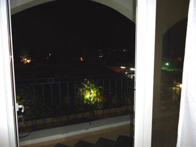 Villa capri hotel boca chica santo domingo repubblica - Doppi vetri per finestre ...