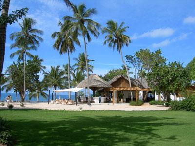 Casa de campo resort and golf course la romana dominican for Casa de campo republica dominicana
