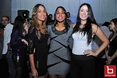 Women Ladies And Girls In Santo Domingo Meet Dominican Girls
