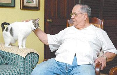 Animali domestici in repubblica dominicana santo domingo for Posso prendere in prestito denaro per comprare terreni