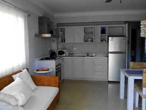 Las Palmeras Residence, appartamenti vista mare in zona esclusiva di ...