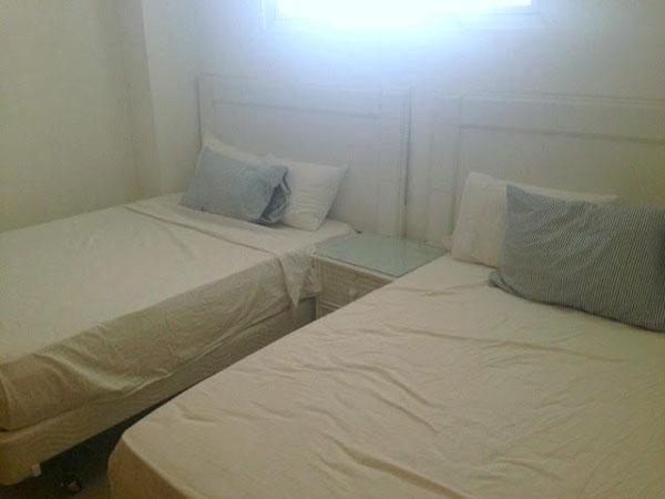 Marbella towers apartment 44 juan dolio dominican republic - Sofas en marbella ...