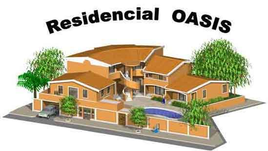 Oasis Rent A Car Santo Domingo