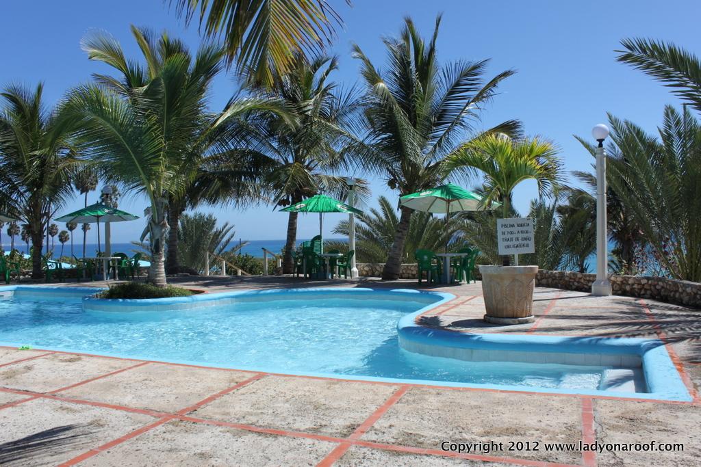 Index of bocachicaphoto playa azul hotel barahona - Piscina playa ...
