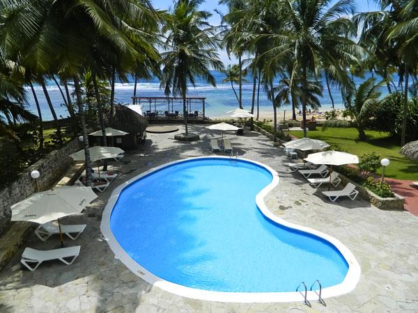 Juan Dolio Hotels All Inclusive All-inclusive Hotel Juan