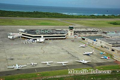 [Image: aeroporto_luperon_due.jpg]