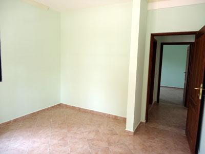 Villa barbara appartamenti di pregio boca chica repubblica dominicana - Bagni italiani prezzi ...