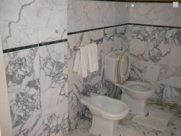 Villa florencia, appartamento 202, boca chica, repubblica dominicana.