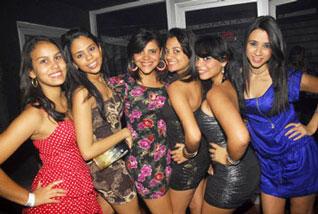 dominicanas prostitutas prostitutas  palmas