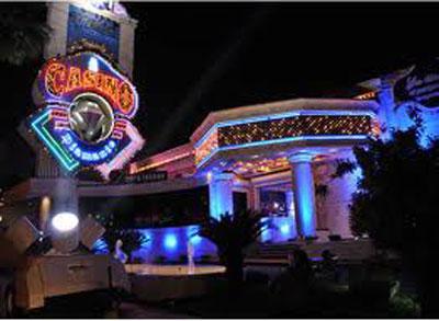 Dominican Republic Hotel Index  debbiesdominicantravelcom