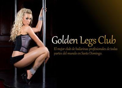 Club nocturno prostitutas hermosas